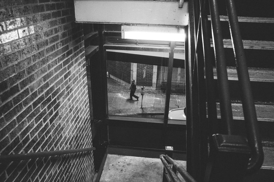 framed. VSCO Perspective New York On The Move Candid Streetphotography People Blackandwhite Urban Geometry Public Transportation Showcase: February