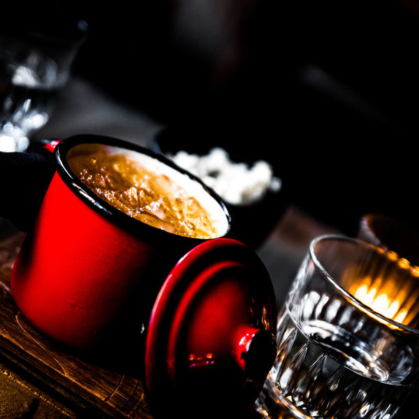 Drinks. Alcohol Candle Candlelight Close Up Close-up Cup Cups And Mugs Drink Drinks Drinks! EyeEm Best Shots Food And Drink Freshness Indoors  Light Mug No People Orange Orange Color Popular Photos Red Red Color