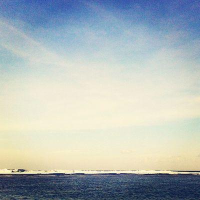 langitbali Sky Bluesky Landscape Beautylandscape Instascape Iglandscape Instanusantara Instanusantarabali Instanesia Instadaily Instagood Picoftheday Photooftheday Igers Samsung Skymadness Sunset Instasunset Bali INDONESIA LangitbaliPhotoworks