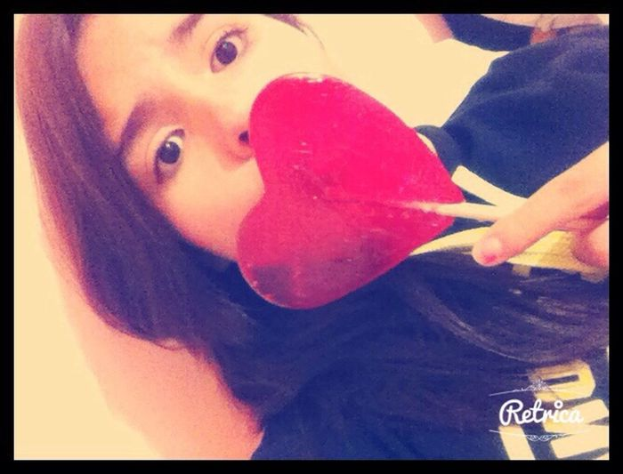 Valentine's Day  Girls TheLifeStory Beuautiful Lady