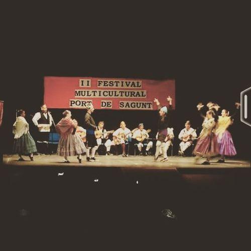 Intercultural2015