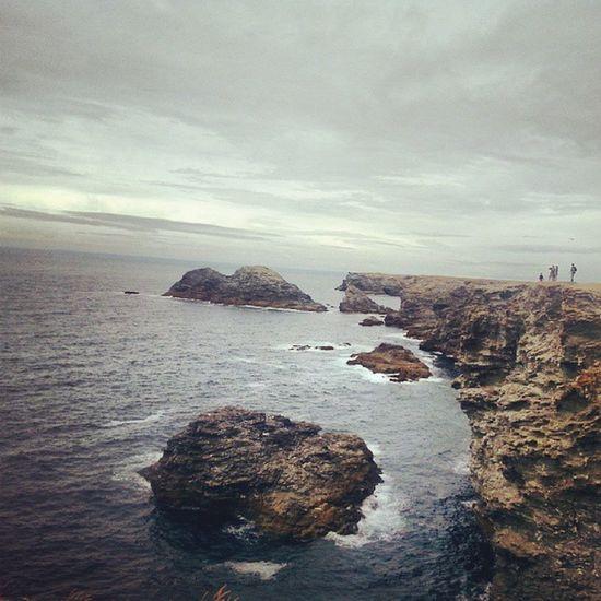 Atlantic Ocean Bretagne Lovers Summerholidays Nature_perfection Nature
