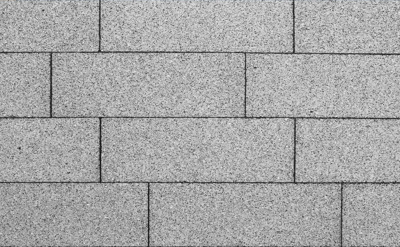 gray brick block wall or flooring background. Full Frame Backgrounds Pattern Textured  Gray Stone Material Built Structure Flooring Architecture No People Solid Wall Wall - Building Feature Tile Stone Footpath Paving Stone Rough Concrete Day Outdoors Stone Wall Tiled Floor Textured Effect Cement