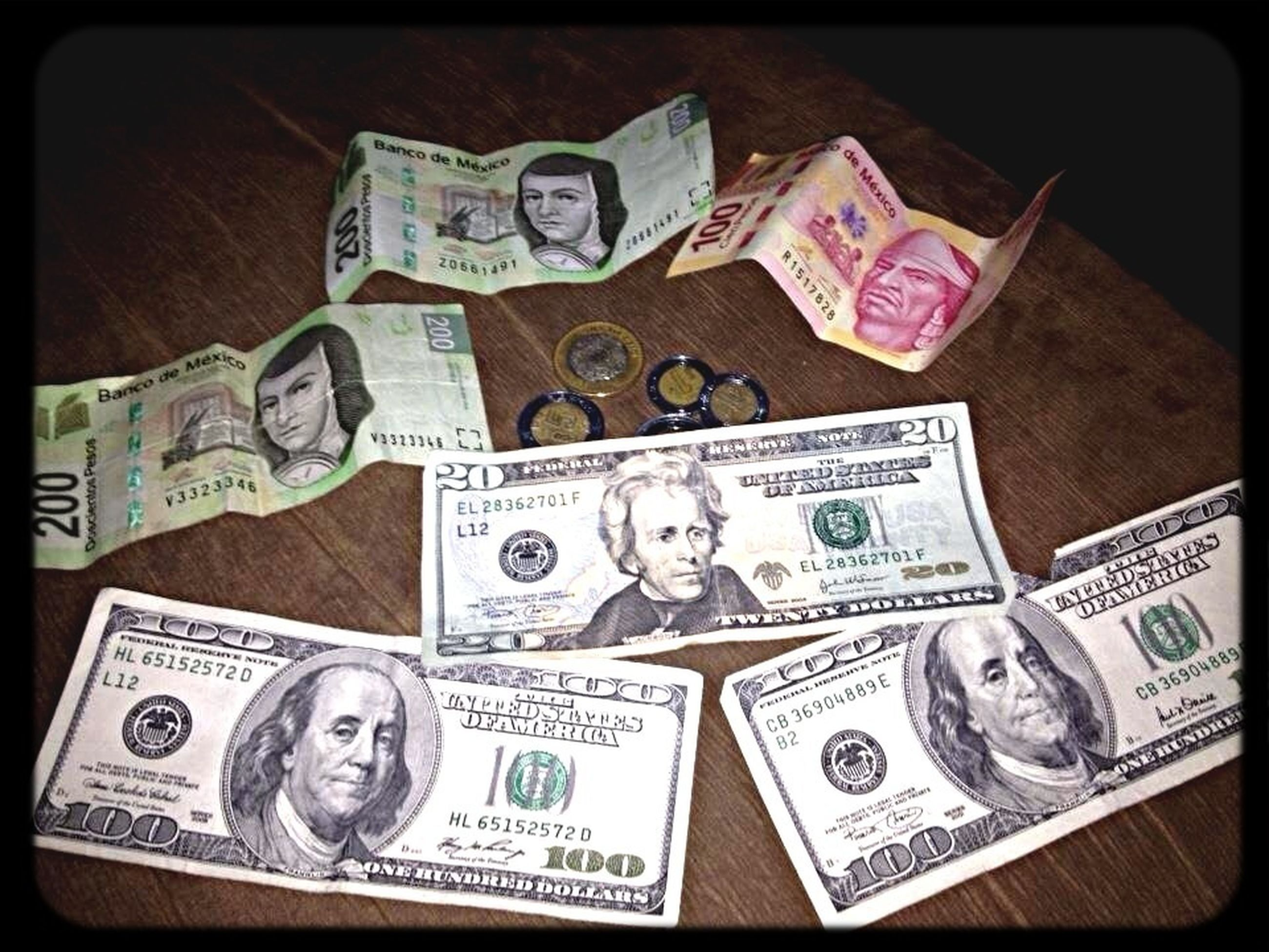 text, western script, communication, indoors, transfer print, still life, finance, auto post production filter, number, table, currency, close-up, high angle view, wealth, non-western script, paper, book, large group of objects, variation, paper currency