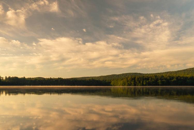Jenny Lake,