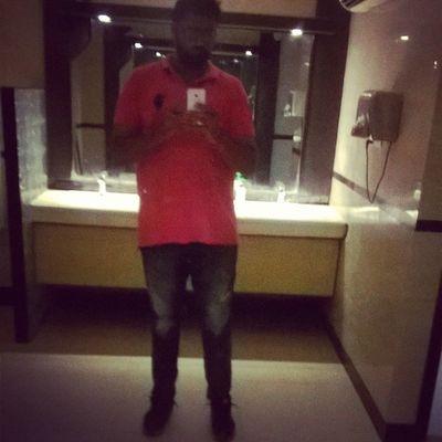 Mirrorclick Selfie Fun Neelon Instapic Fzr Ferozepur LDH Ludhiana Punjab Nazaare Yaarana