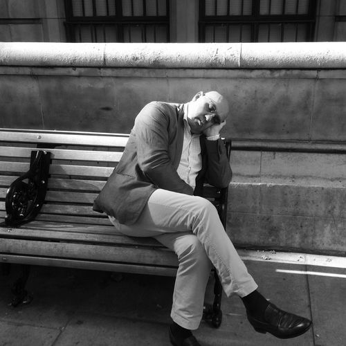 In the land of nod Streetphotography Streetphoto_bw The Minimals (less Edit Juxt Photography) Eye4thestreets