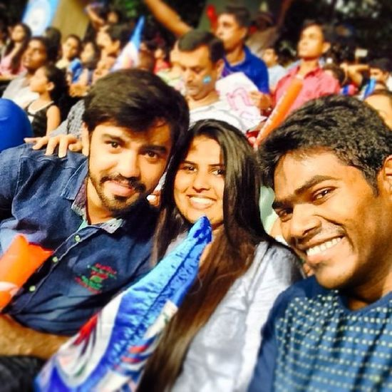 Mi vs csk Wankhede Home ground Bestmoments Frnds ENJOI to d core Fun unlimited
