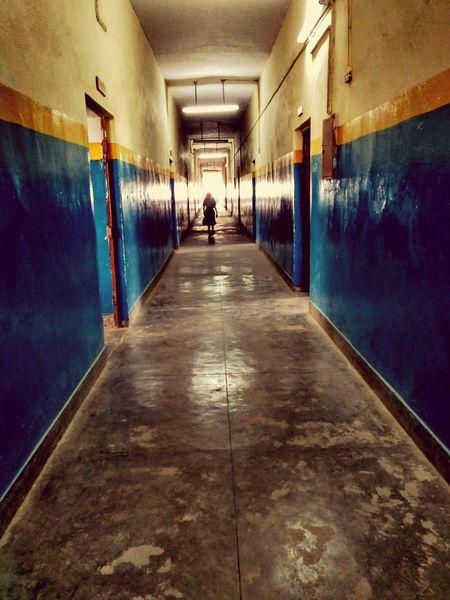 Schooltime best part of life. School Life  Oldmemories😊