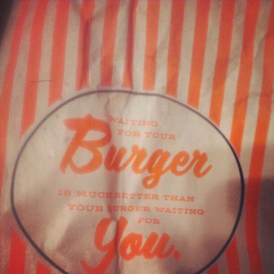 WHATABURGER Whataburger Foodswag WHEN YOU COME TO TEXAS, FIND THIS ASAP! TEXASFOOD TEXASBEST BURGERJOINT