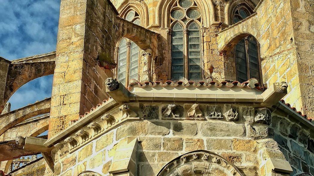 Architecture Built Structure Low Angle View History Travel Destinations Religion Building Exterior