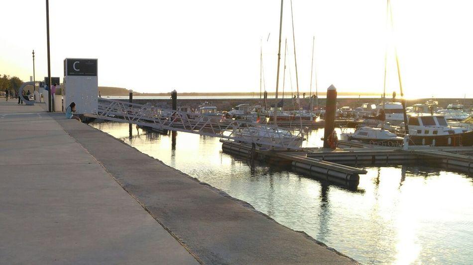 Douroriver Douro  Marina Boats⛵️ Portugal Vila Nova De Gaia EyeEm Porto Porto Yachts Harbour