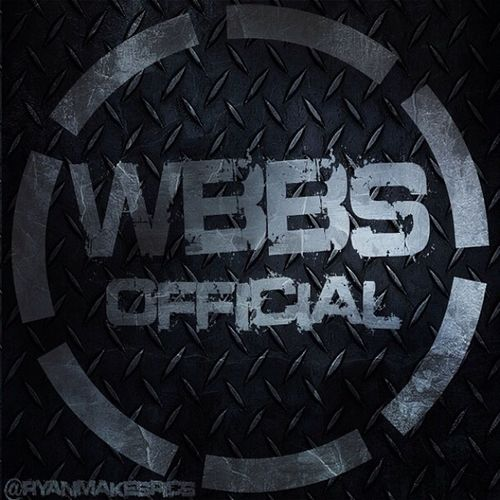 Just thought, hey how bout goodbye gift? Logo Liveitup Wbbsofficial @wbbs_official @__ben_jammin_