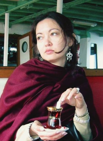 Once upon a time... Türkiye Princess Island Nostalgia Traveling Turkey