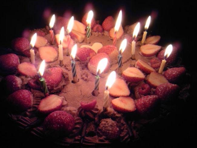 Happy Birthday To Me!! Happy Birthday To MeTaking Photos Happy Birthday To Me ♥  Enjoying Life Hello World EyeEm Gallery EyeEm Best Shots EyeEm Best Edits Love It Thank You Presents Happy Birthday!誕生日おめでとう🎵私💐
