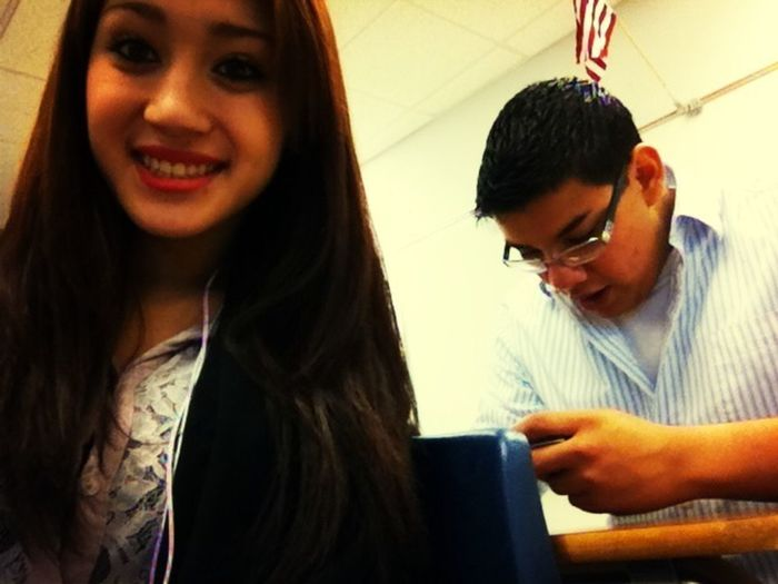 Ilike Taking Pictures W. Mj C: