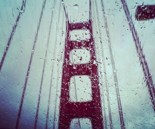 always stunning no matter the weather ☔ GoldenGateBridge Goldengate Rain Wildbayarea Bayarea Bayareaphotography Bestofthebay Visitca Northerncalifornia Ca_shooterz Justgoshoot Californiaphotography SF SanFranciscoBay Sanfrancisco Sflife AlwaysSF Nowrongwaysf IgersSF Onlyinsf Instagood Photooftheday Photographylovers Photographyislifee Photographysouls followyourfeet passionpassport wanderlust nikonphotography nikond3300