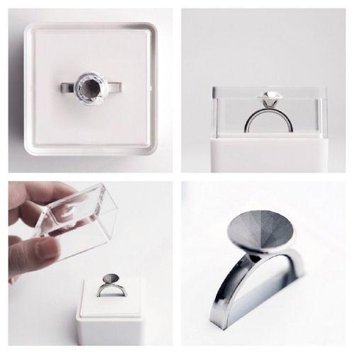 Blogda son Yazı : Ucuz Tektaş Yüzük isteyenlere bundan sonraki onerim budur! 💎😝💍Basarılı Tasarım Idea Design 👉lussostyle.blogspot.com Instagramers Instaturk Ring