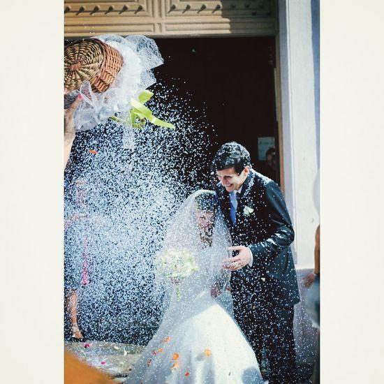 Casamento Marry