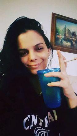 I'm drunk in loveeeeee Beyonceknowles Beyonce Drunk In Love 😄🍸🍹🍝🌃