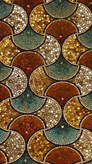 The mosaics in the cathedral in Aachen are gorgeous. Every single one is a beautiful piece of art. Worth a visit. EyeEm New Here Shimmer Shimmering Mosaik Church Interior Monks Close-up Mosaic Colorful Architecture And Art ArtWork Detail