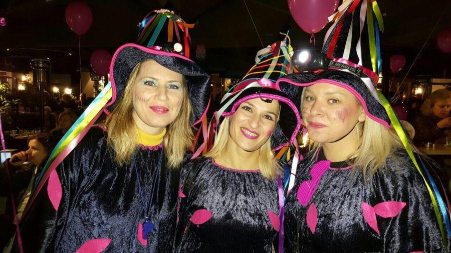 Kalamatiano_karnavali Karnavali Karnaval Karnavalday καλαματιανο_καρναβαλι καρναβάλι Kalamata,Greece γαϊτανάκι γα