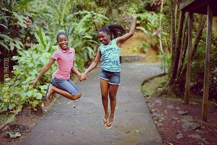 Grenada Andyjohnsonphotos Portraiture_kings PureGrenada Golden_click Splendid_shotz Ig_caribbean People Instagram Instagramhub Nikontop Ilivewhereyouvacation Islandlivity Bloggers Amazingphotohunter Ig_captures_people IshootGND Rural_love RuralGND 4chairchick Naturallight