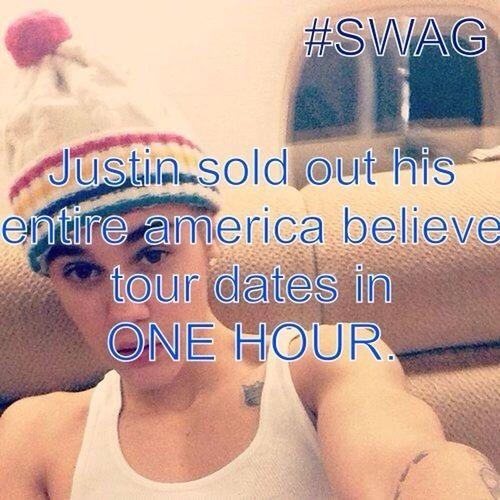 Justinbieberquotes