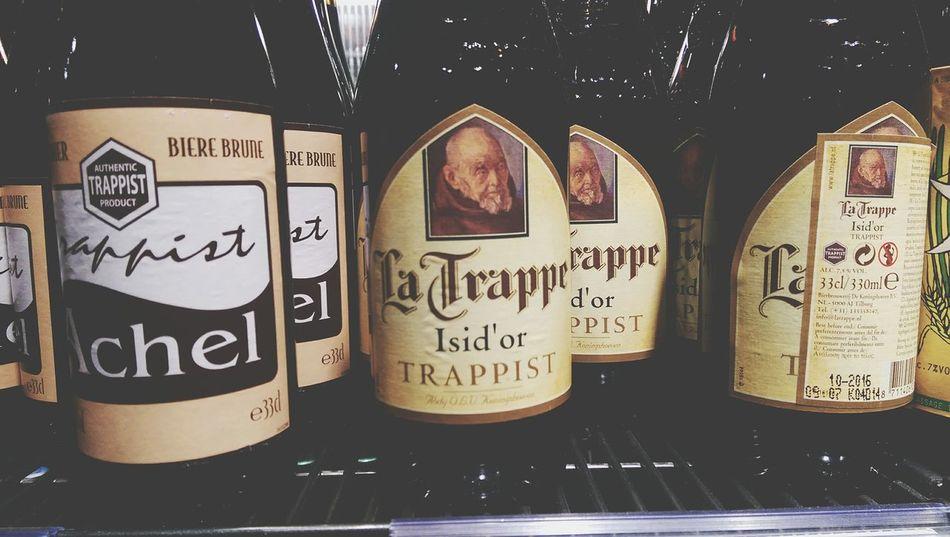 Trap Beez In The Trap Trap Luv Trappist