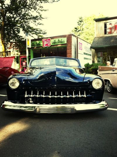 Vintage Cars Check This Out Eye4photography  EyeEm Best Shots