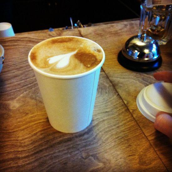 My Daily Morning Routine #coffeediary Coffeediary