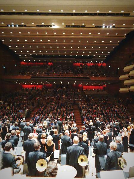 London Philharmonic Orchestra London Philharmonic  Orchestra