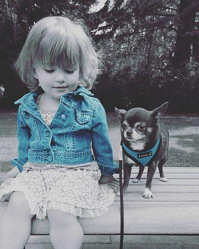 Best Friends. Inbend Itslove