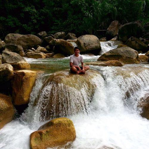 Taking Photos River Enjoying Life FreeTime Amazingday