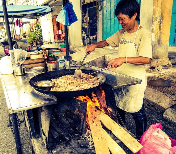 Bruno90 Penang Penang Food Streetphotography Street Food Penang Malaysia Malaysia Malaysian Food EyeEm Malaysia Malaysian Culture