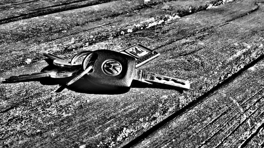 Volkswagen old but gold Outdoors No People First Eyeem Photo