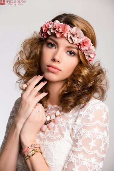 The Gorgeous Chelsea Z Modeling Shoot Modeling Model Photoshoot People Fashion Glamour Makeup Hairstyle Beautiful ♥