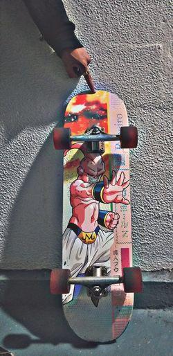 Skateboardphotog