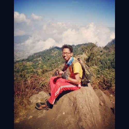 Instasize INDONESIA Dieng Praumountain Tree Earth Beutiful  Nature Dragon Dragontree Blue Sky Travel Explore Panorama Landscape Photooftheday Dieng Clouds Beutiful  Calm Amazing DOPE