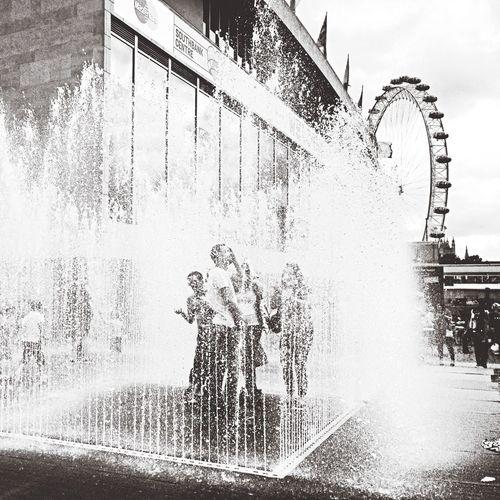 Street Photography London Black And White EyeEm Best Shots