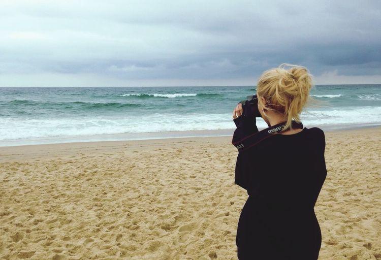 First Eyeem Photo Ocean Photography Photo Photographer Vacation 🌊