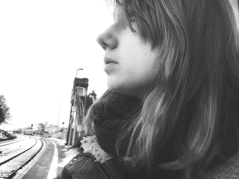 That's Me Monochrome Blackandwhite Outdoor S/w Black And White Light And Shadow Me ThatsMe People