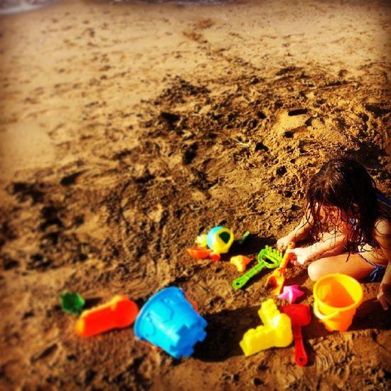 Hayat masal'a güzel .. Alagadi Turtle Turtlebeach 2013 summer