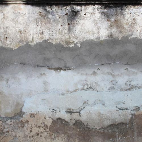 Wall Concrete
