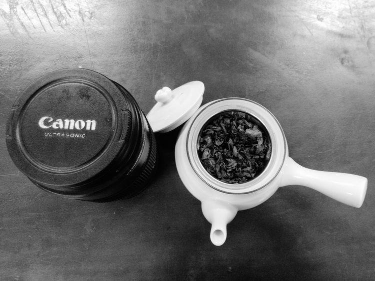 Tea - Hot Drink Lifeporn First Eyeem Photo