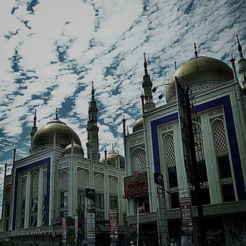 Sky_collection Eye4photography  EyeEm Indonesia EyeEm Best Shots