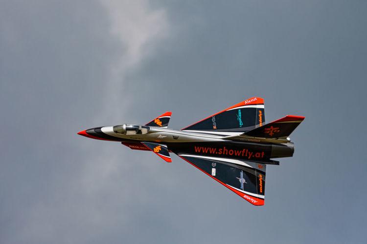 Jet Training