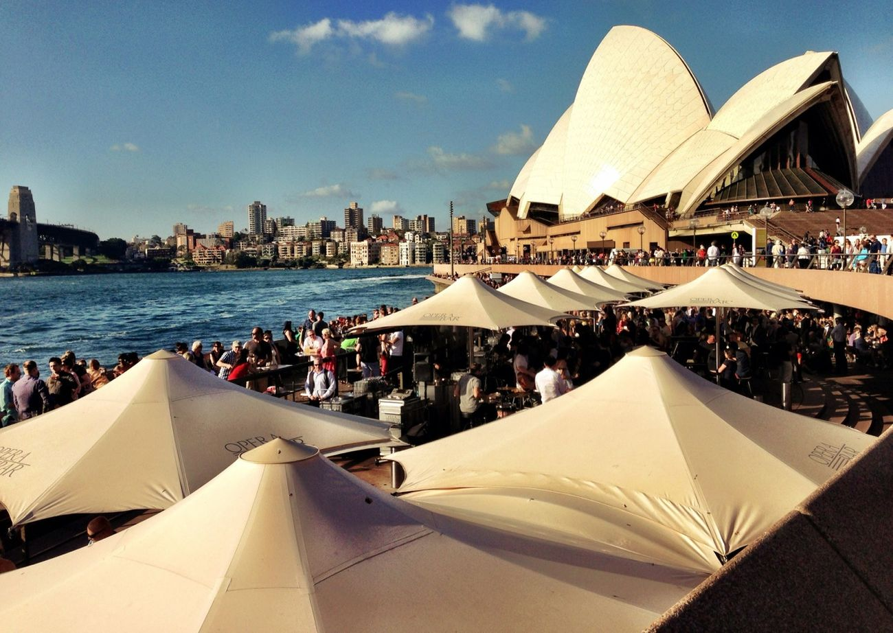 EyeEm Sydney