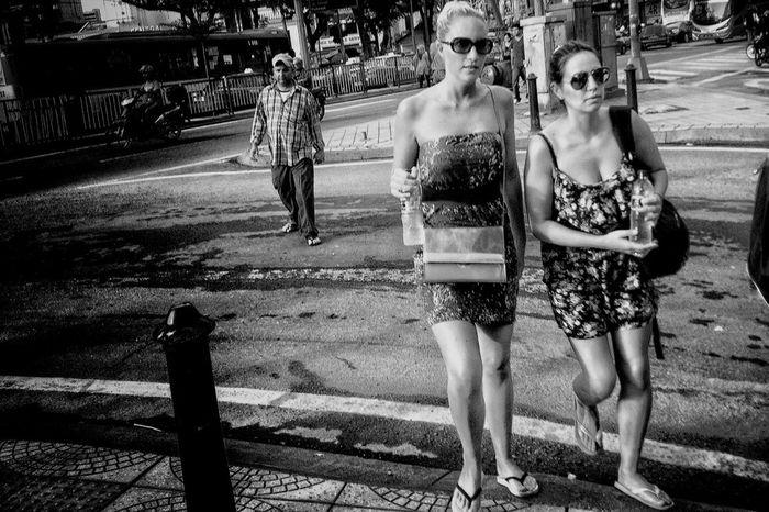 Streetphotography