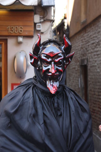 Art ArtWork Carnevale Cernevale Di Venezia Colors Day Elegance Beauty Eleganza Festival Lifestyles Lights Maschere Masks Decor People Photography Venezia